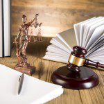 porady prawne dla pracodawcy
